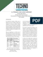 paper_technocologique_%20vestuario.pdf