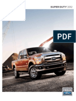 manual usuario superduty 2012.pdf