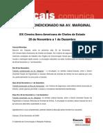 CascaisComunicaCimeiraIberoAmericana