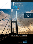 Programa-Congreso-ICHA-2014_5.pdf