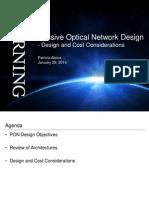 Design - Webinar Part 2