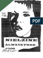 NIELZINE #106