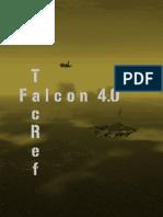 Falcon 4 TacRef