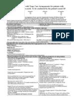 COPD_management plan