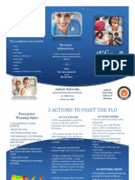 flu20intervention20brochure-2