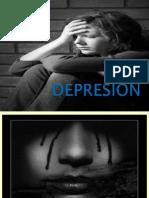 depresion.pptx