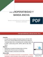 Introduccion Banda Ancha