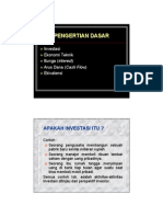 Ekotek1-Ekivalensi.pdf