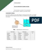 lixiviacion d cobre con h2so4  lab 3.docx