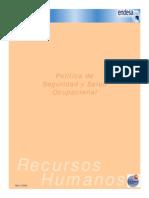 Política_de_Seguridad_y_Salud_Ocupacional.pdf