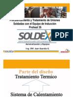 Presentacion Proheat 35 Jg Acepesac_copy