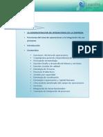 Funciones Del Area De Operaciones.pdf