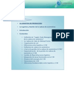La Logistica Y Gestion De La Cadena De Suministros.pdf