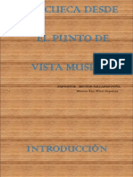 LA CUECA PUNTO DE VISTA MUSICAL.ppt