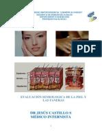 LA PIEL EN PDF2