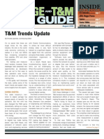 T&M_Tech_Guide_0809