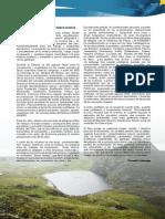 Geologia N 7.pdf