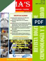 21- Revista Digital de Criminologa y Seguridad
