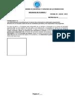 20121SFIMP013881_1