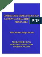 Presentacion,1733863492,Ch03 Nelson Collao