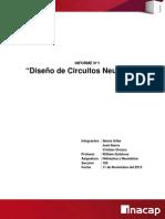 Informe taller neumatica Orozco,Uribe,Ibarra 109.pdf