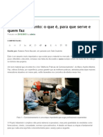 Comissionamento_ o Que é, Para Que Serve e Quem Faz _ PMKB _ Project Management Knowledge Base