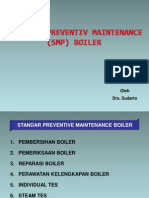 PP SMP Boiler2