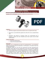 ActividadCentralU4(1) (1)