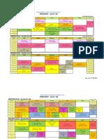 Horario 2014-1B (Autoguardado)