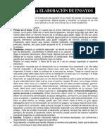 3-GuiaEnsayos.pdf