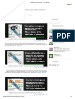 Outils de Piratage Archives - FreeTopHacks