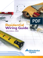 53056289 Residential Wiring Guide