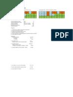 Ejemplo de Cálculo de Cut Off 11042014