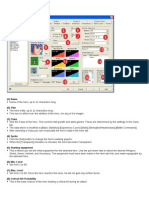 """""""rpg2003.hlp"""" converted to PDF"""
