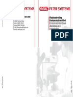 Hydac Handbook Contamination.pdf