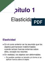 Clase Fisica II