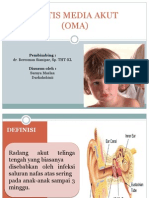 Otitis Media Akut.ppt