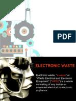 e-waste 3r2003