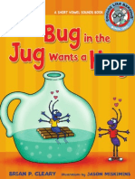 Brian.P.cleary 01.the.bug.in.the.Jug.wants.a.hug