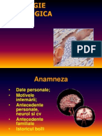 Curs1 Semiol Neurolgica 1