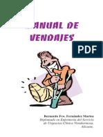 Manual Vendas