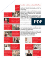 spturis-revista-br.pdf