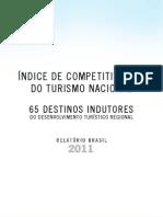 Estudo_de_Competitividade_2011.pdf