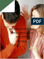 Monografia de Taller de Comunicacion Oral y Escrita
