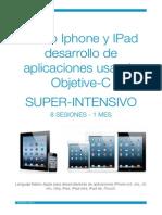 CursoIOS-Xcode.pdf