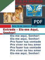 2009-01-04_-_Eucaristia da Epifania do Senhor