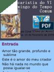 2009-02-15_-_VI Domingo do Tempo Comum