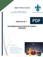 PRELABORATORIODEQUIMICA_ORGANICA_IP201 _determinacionpuntosde_fusiony_densidad.docx