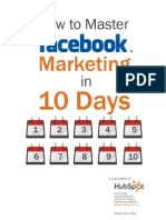 How to Master Facebook Marketing in 10 Days-01