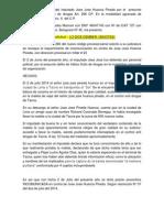 VISTA DE CAUSA INCOMUNICACION.docx